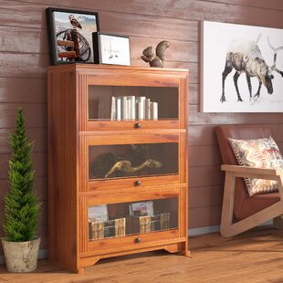 shelf bookcase wood bookcases natural solid unit unfinished