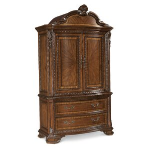 Ormside TV-Armoire by Astoria Grand