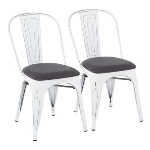Claremont Dining Chair (Set of 2)