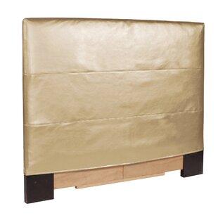 King Headboard Slipcover Wayfair