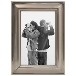 Cooper Metal Picture Frame