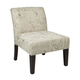 Coronel Upholstered Dining Chair