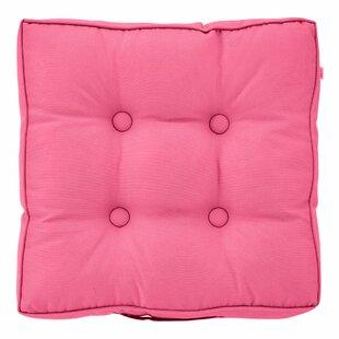Sunny Indoor/Garden Seat Cushion
