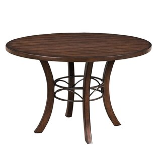 Royalton Round Dining Table