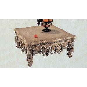 Manton Coffee Table by Astoria Grand