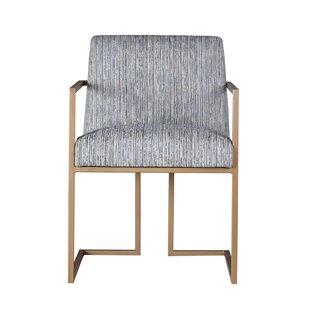 Ashton Upholstered Dining Chair (Set of 2)