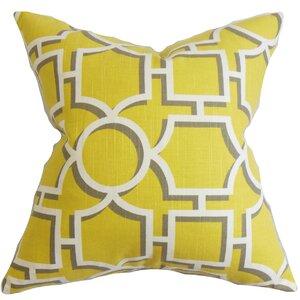 Ono Cushion Cover