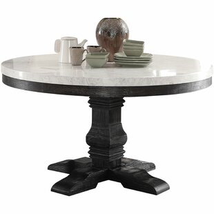 Tyrion Dining Table