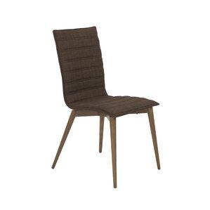 Kewstoke Side Chair (Set of 2) by Brayden..