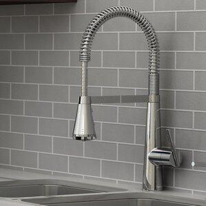 American Standard Edgewater Semi-Professi..