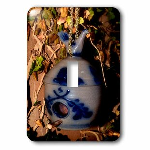 Ceramic Switch Covers Ceiling Fan Light Switches & Socket