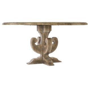 Boheme Dining Table