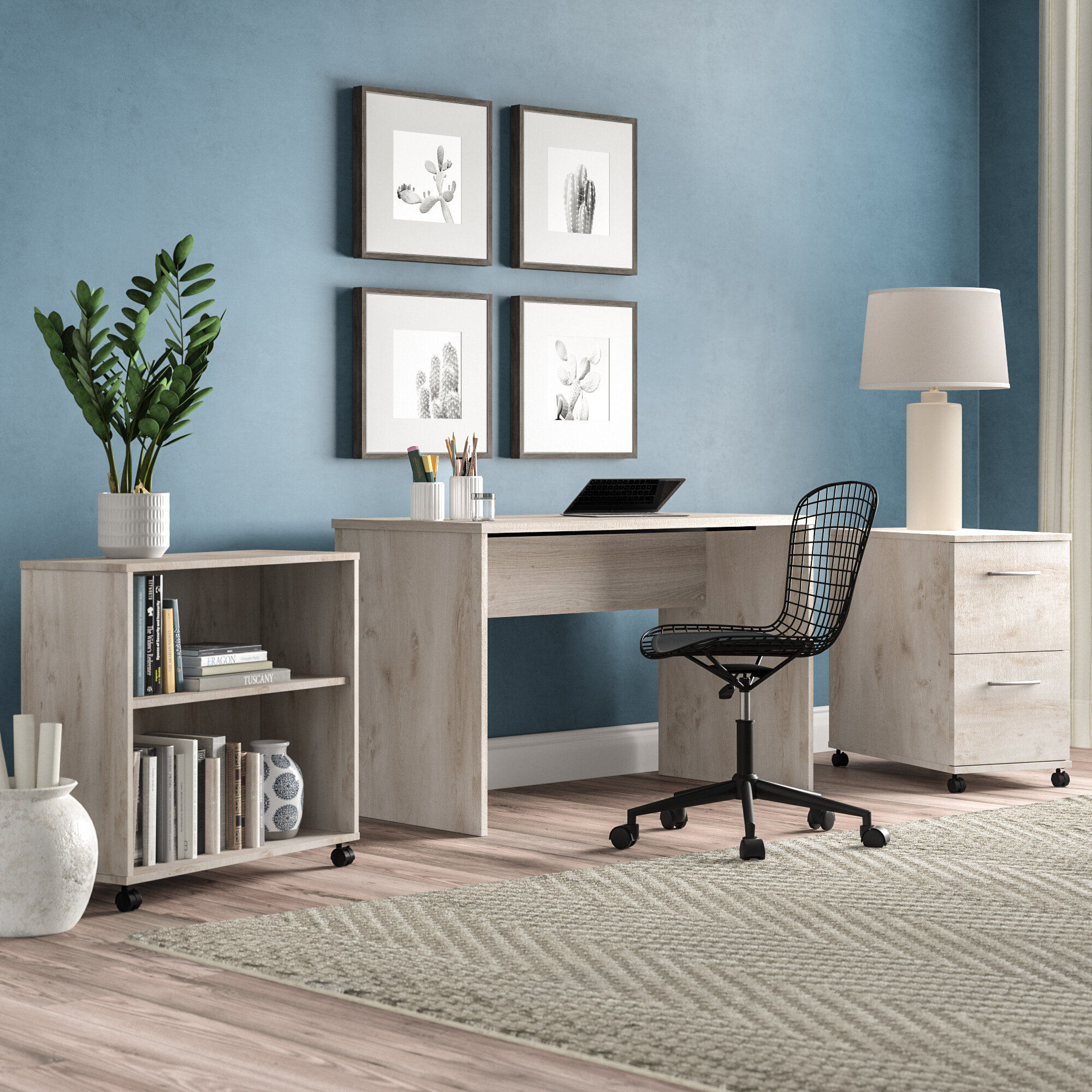 Jesper Office Furniture | Wayfair