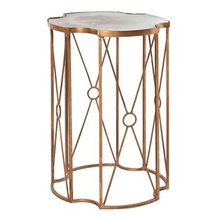 tall end tables. Marlene Tall End Table Tables