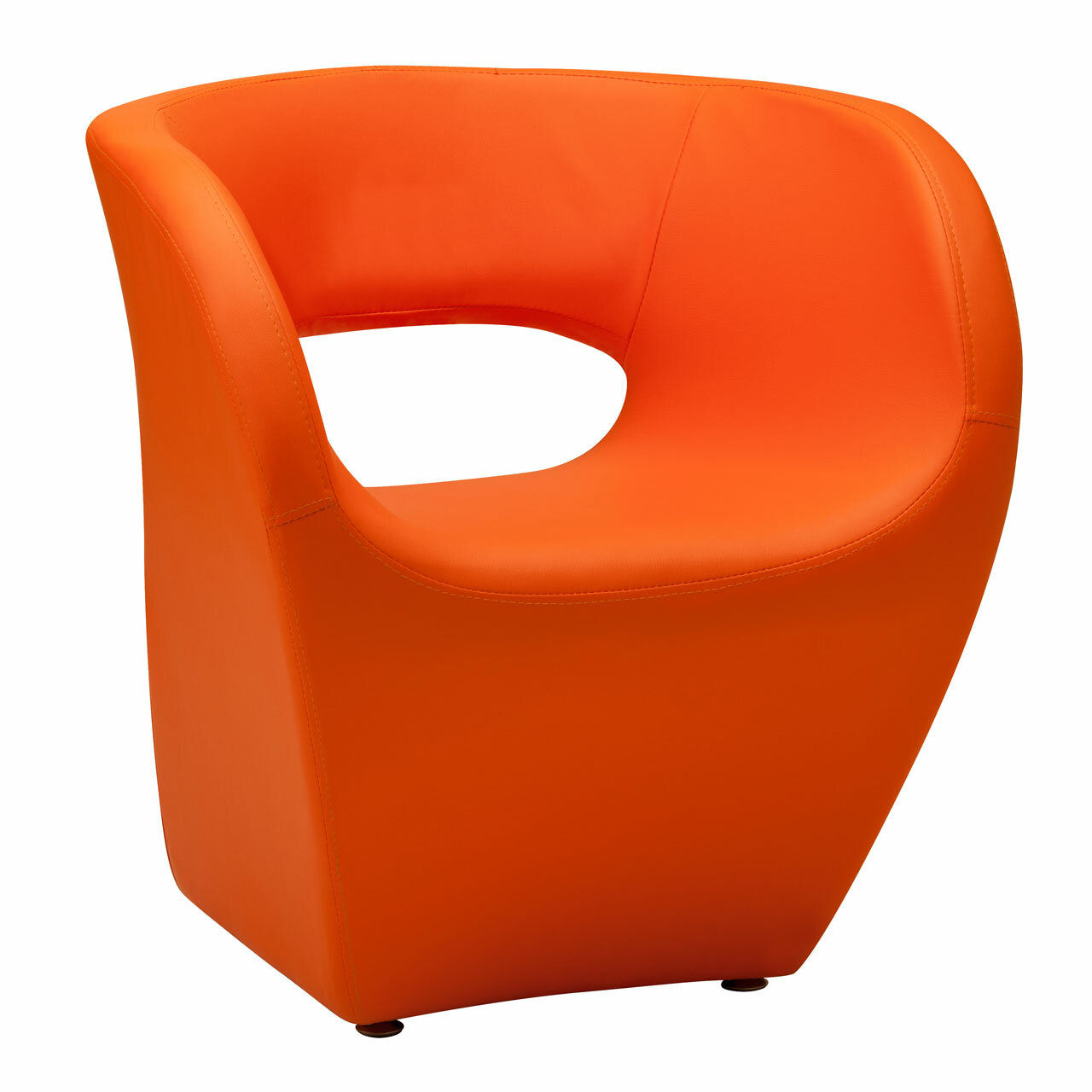 All Home Aldo Tub Chair & Reviews | Wayfair.co.uk