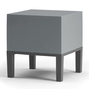 Primary Ottoman by Quinze & Milan
