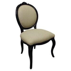 Gigi Side Chair by Sam Moore