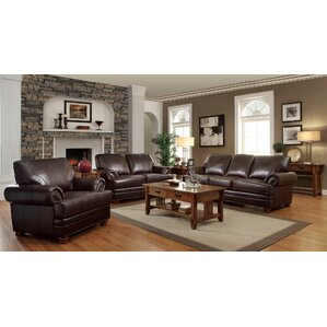 Marbleton Configurable Living Room Set by Lo..