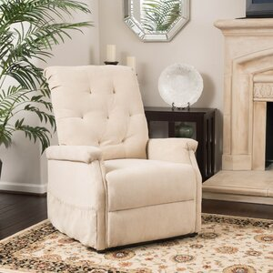 Patrice Power Lift Assist Recliner