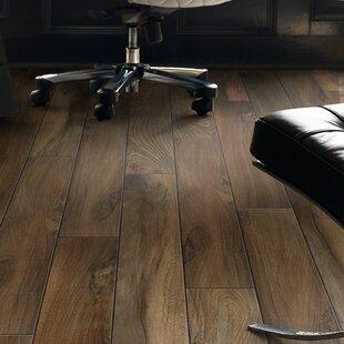 Brown Vinyl Flooring Youll Love Wayfair - Hom commercial flooring