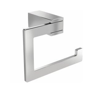 kyvos wall mounted toilet paper holder
