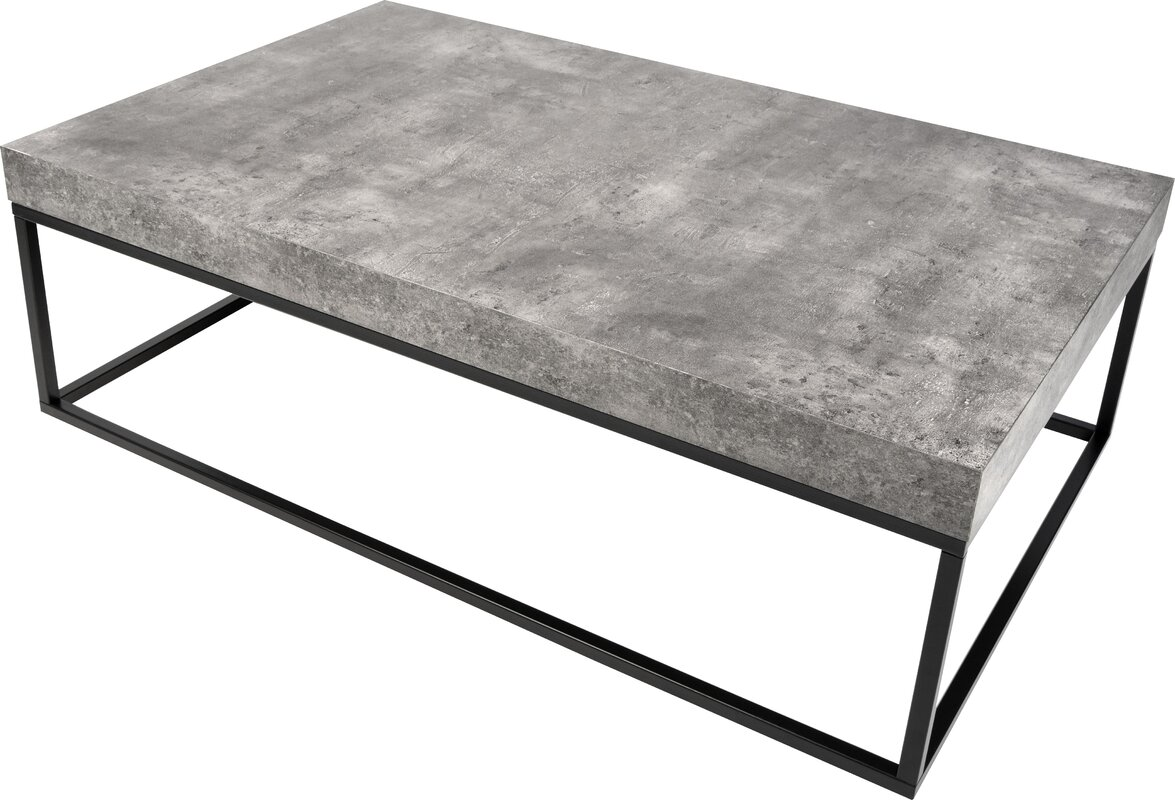 Petra Coffee Table Reviews AllModern