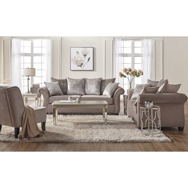 Living Room Contemporary Chest