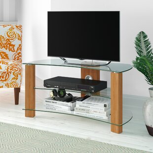Curved Tv Cabinet | Wayfair co uk
