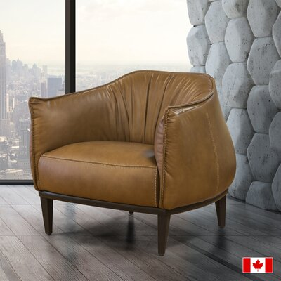 Slipcovered Accent Chairs You Ll Love In 2019 Wayfair