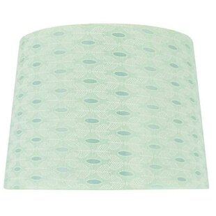 Hunter Green Lamp Shades | Wayfair
