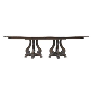 Sofitel Dining Table by Astoria Grand