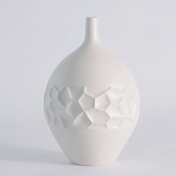 Honeycomb Vase Wayfair