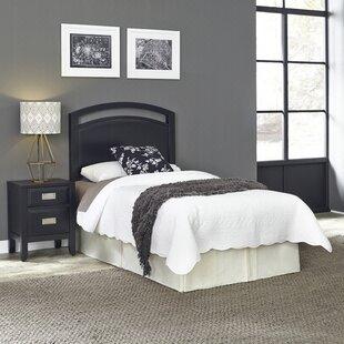 Twin Bedroom Sets You\'ll Love | Wayfair