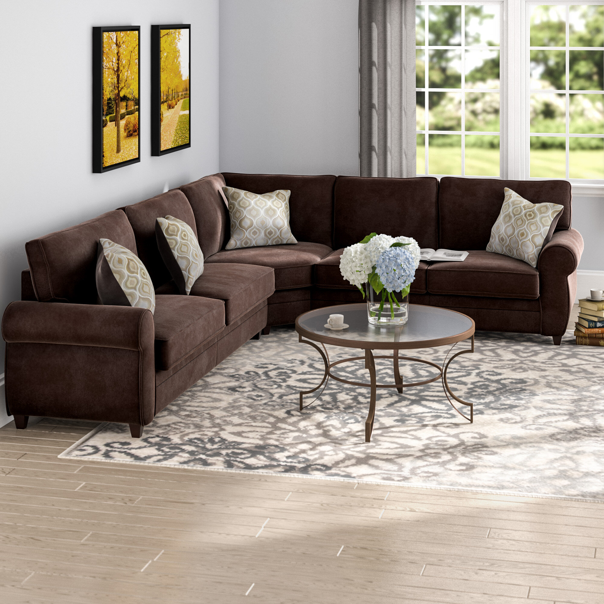 with sofa living unique sleeper modern sectional remodel inspiration about room