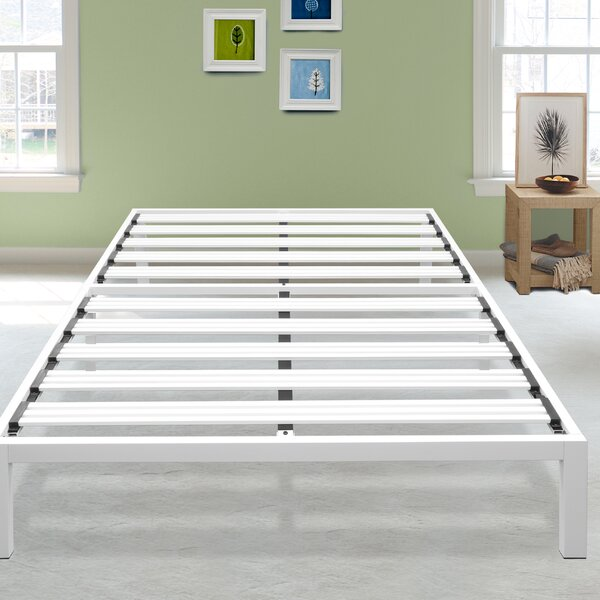 attractive best design platform frames on pinterest ideas diy full odelia bed about frame