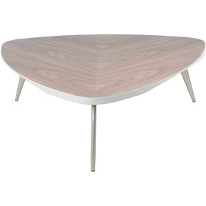 New Pacific Direct Maeve Coffee Table Image