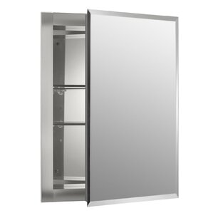 Shop 2,251 Medicine Cabinets Part 63