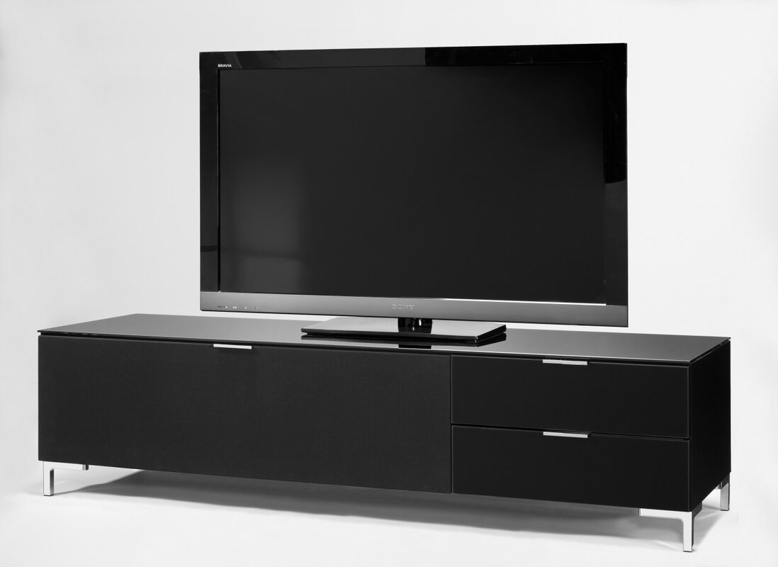 Cleo TV Stand For TVs Up To 65