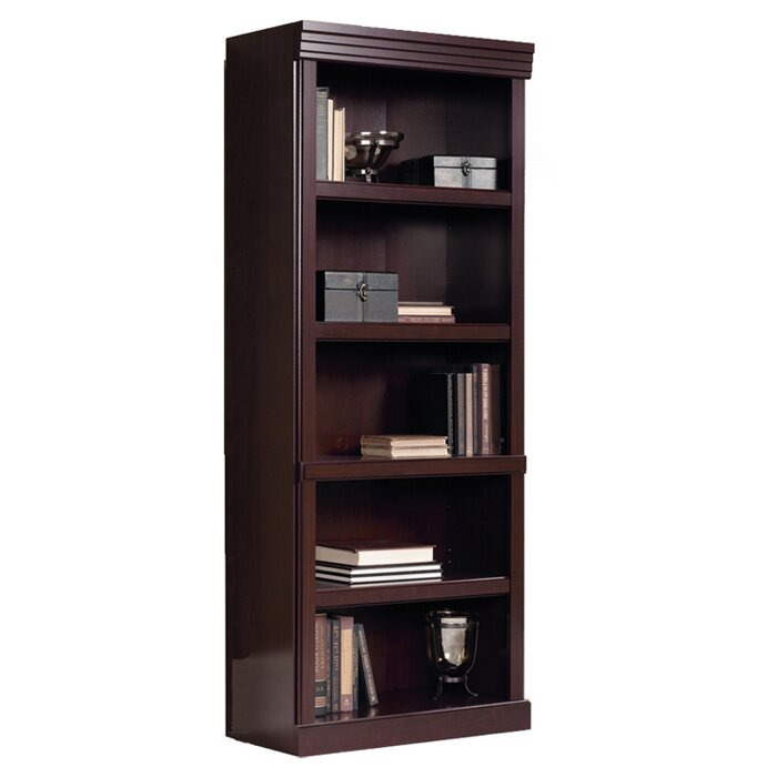 pine glass door on bookcases wide size doors sale with bookcase