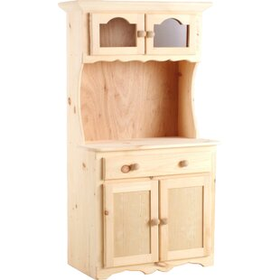 Dale Micro Standard China Cabinet Great Reviews