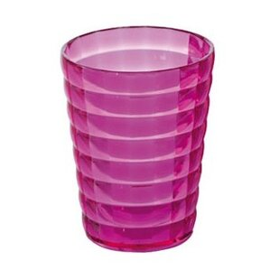 Pink Toothbrush Holder Bathroom Accessories You\'ll Love | Wayfair
