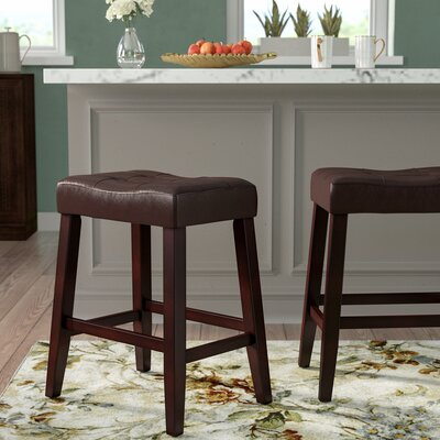 Bar Stool Foot Rest Protectors Wayfair