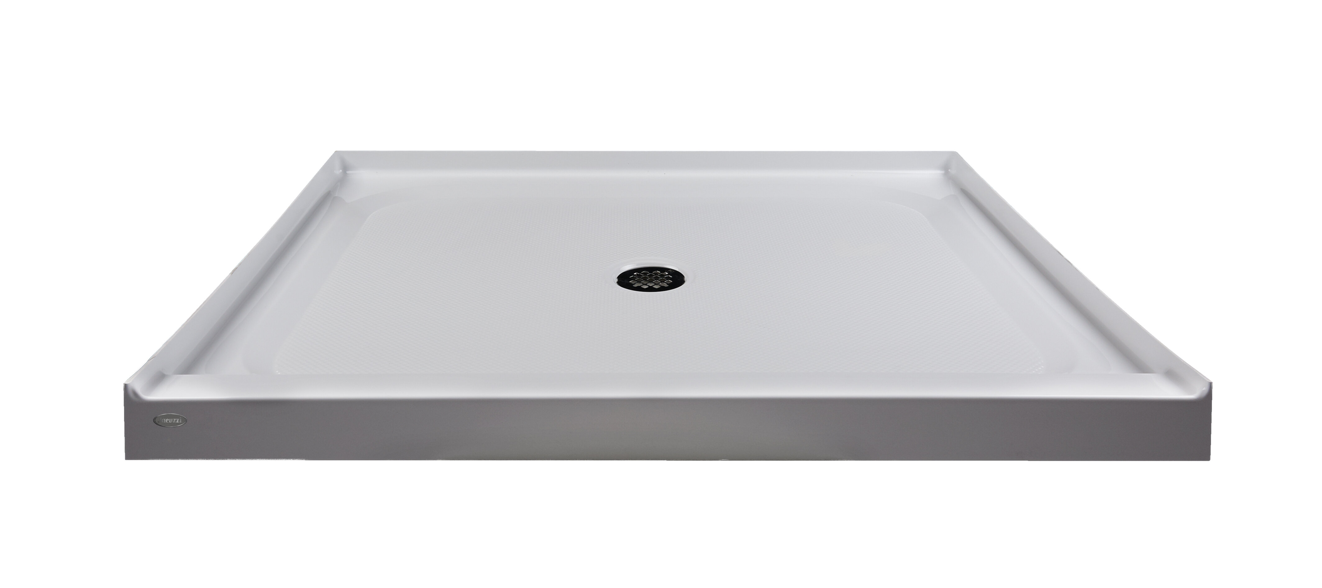 Jacuzzi® Center Drain 42