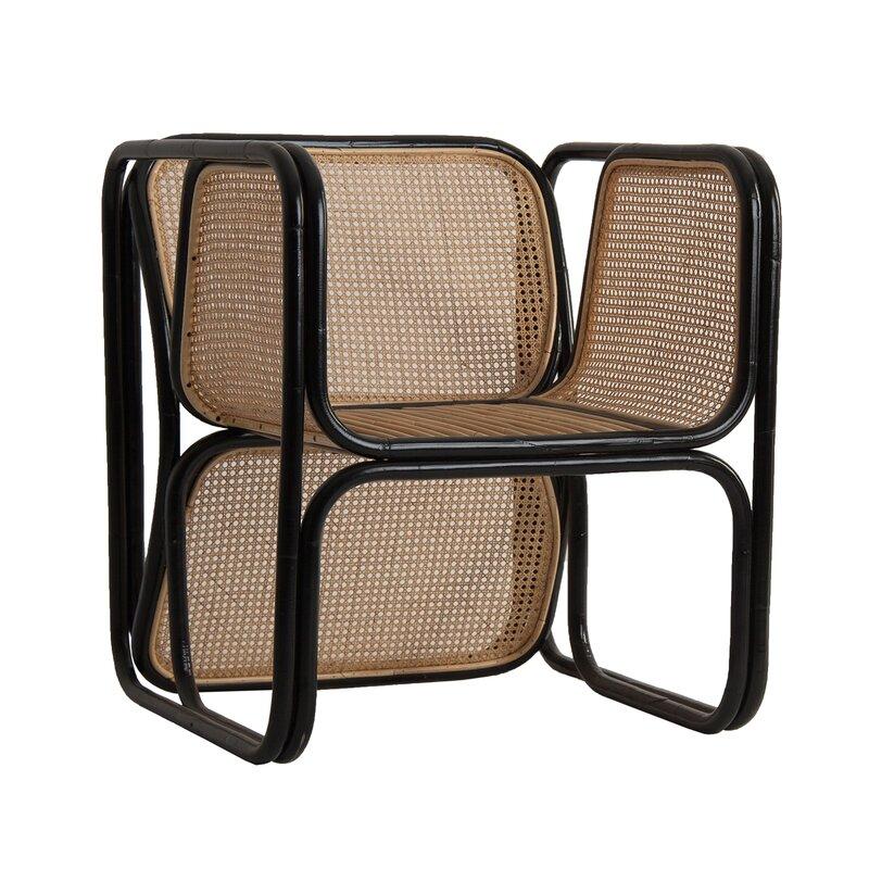 Seth Tub Chair