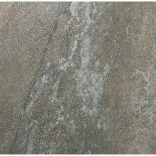 Inch Normal Traffic Floor Tile Youll Love Wayfair - 13 inch floor tiles