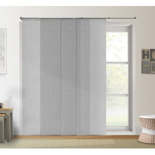 cut to fit blinds lowes quickview cut to fit blinds wayfair