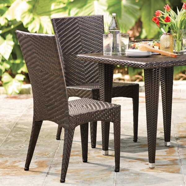 patio furniture pics. shop patio furniture by material pics wayfair
