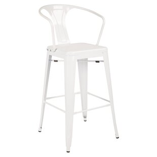 Daphine 30 Cafe Bar Stool (Set of 4)
