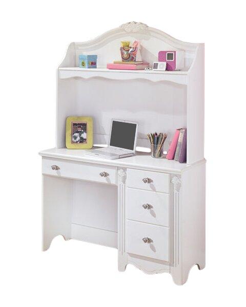 kids desk. Perfect Desk Kids Desk Modren Desk Intended O Inside Kids Desk