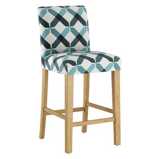 Duggan 31'' Bar Stool New